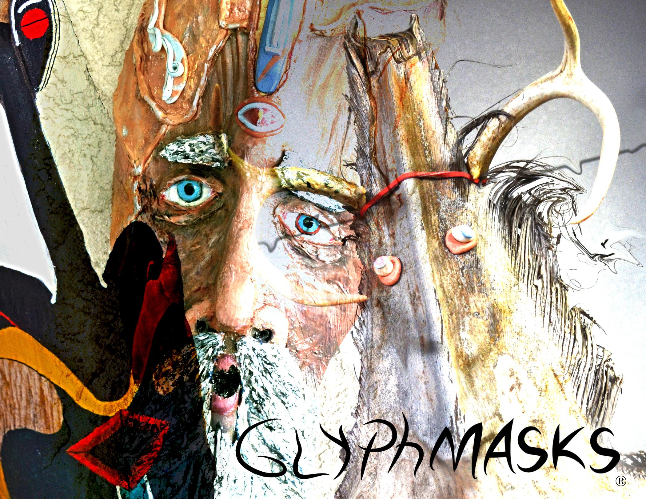 ken-gill-glyphmasks