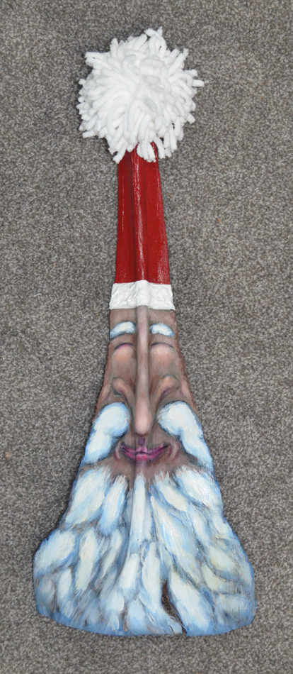 happy-slim-santa-for-website